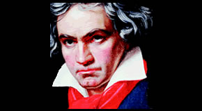 beethoven.jpg
