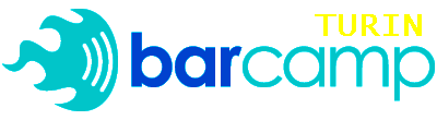 barcamp_turin_logo_400.png