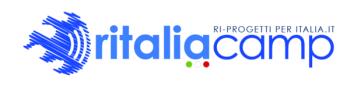 350px-ritaliacamp-logo.png