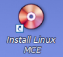 linux-mc-installer.png