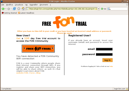 first-login.png