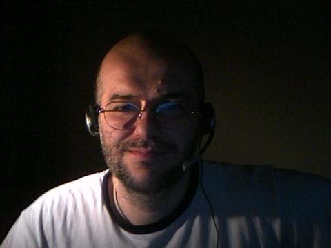 giorgio_microfono.jpg