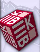 k3b_logo.png