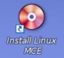linux-mc-installer.png